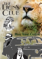 lions-club-cover-channillo