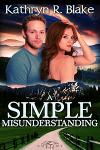 A-Simple-Misunderstanding-200x300-adj