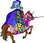 knight-clipart-0060-0807-2515-4621_Knight_On_a_Horse_with_a_Jousting_Lance_clipart_image