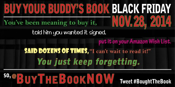 BuyTheBookMemes10