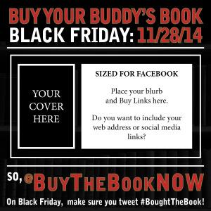 BuyTheBookMemes11