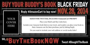 BuyTheBookMemes12