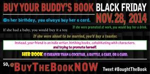 BuyTheBookMemes2