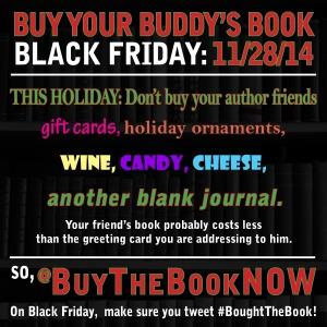 BuyTheBookMemes5