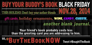 BuyTheBookMemes6
