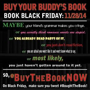 BuyTheBookMemes7