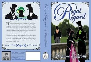 Royal Regard cover3-01