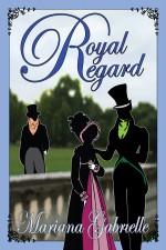 Royal Regard cover3-02