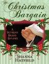 christmas-bargain-cover