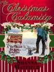 Christmas-Calamity