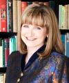 Lucinda-Brant-Author-pic
