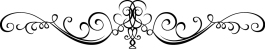 Image result for Line separator heart