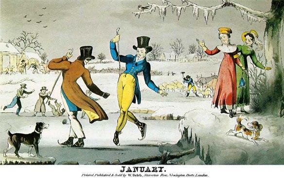 1820-january