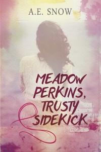 Meadow-Perkins,-Trusty-Sidekick_500x750 (1)