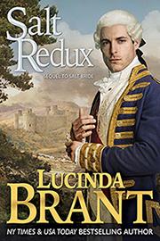 Salt-Redux-LR-ecover-0180