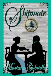 Shipmate Front Cover-04