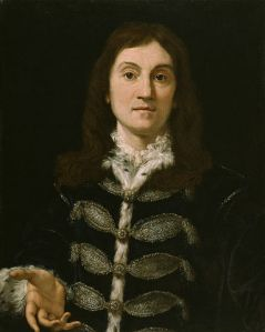 383px-Giovanni_Battista_Gaulli_-_Portrait_of_a_Man_-_Walters_371832