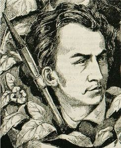 AchilleLemot-Autoportrait