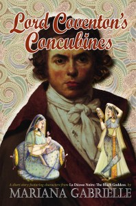 lord-coventons-concubines-mariana-gabrielle