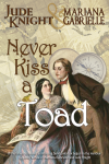 toad-and-sal-wattpad-cover-draft5